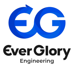 EVER GLORY CO., LTD.
