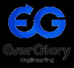EVER GLORY CO., LTD.