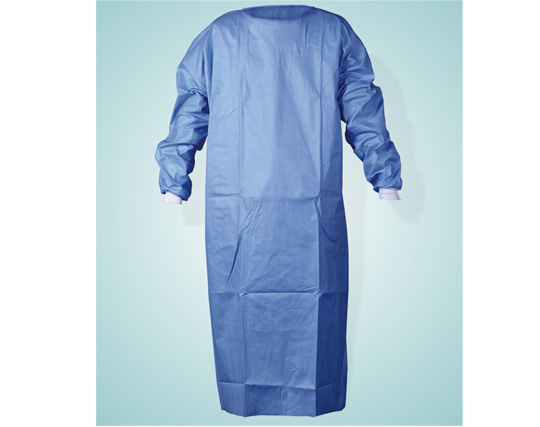 5SurgicalGown