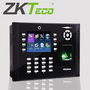 zkteco-iclock700